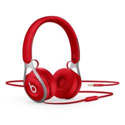 Beats EP On-Ear (červená)