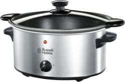 Russell Hobbs Cook@Home 22740-56