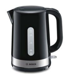 Bosch TWK7403