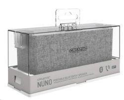 Creative Nuno (šedý)