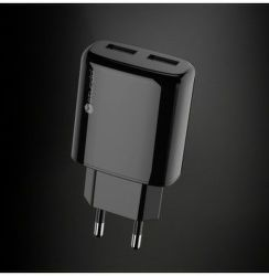 Sturdo USB nabíjačka