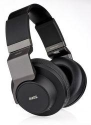 AKG K845BT (čierna)