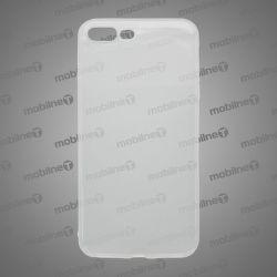 Mobilnet púzdro pre iPhone 7 plus (priehľadné)