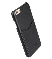 Winner púzdro pre iPhone6/6S (čierna)