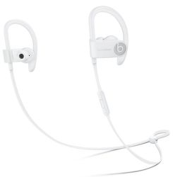 Beats Powerbeats3 Wireless biele
