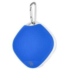 GoGEN BS 023 (modrý)