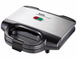 Tefal Ultra Compact SM155233