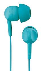 Thomson EAR3005 (modrá)