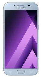 Samsung Galaxy A5 2017 modrý