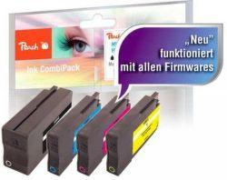 Peach PI300-701 cartridge multipack (HP 950/951)