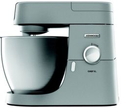 Kenwood KVL4170S Chef XL