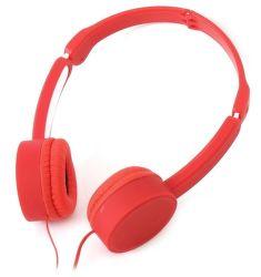 Omega FH-3920 červený
