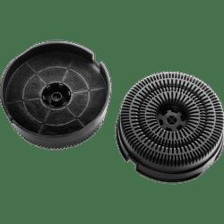 AEG TYPE58 uhlíkový filter