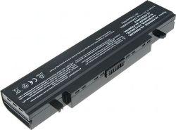 Samsung T6 R580 batéria pre Samsung R580, R620, R720, R780