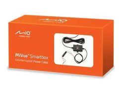 MIO SmartBox napájací kábel pre MiVue/Spirit