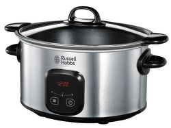 Russell Hobbs 22750-56 Maxicook 6l