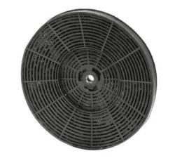 Concept 61990194 uhlíkový filter