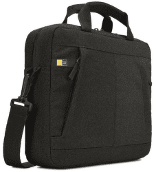 "Case Logic Huxton A113 13.3"" čierna taška"
