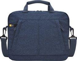 "Case Logic Huxton A115 15.6"" modrá taška"