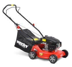 HECHT 5406, Benzínová kosačka