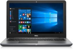 Dell Inspiron 15 N-5567-N2-311S