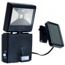 SOMOGYI 6916H 1W, LED reflektor