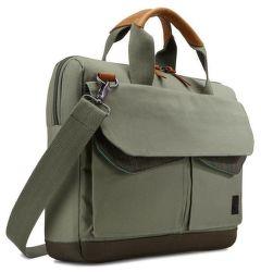 """Case Logic LoDo A114PT 14"""" taška zelená"""