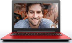 Lenovo IdeaPad 310-15ISK 80SM01QPCK