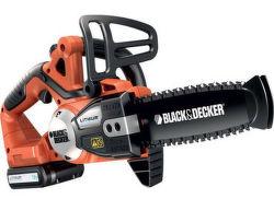 Black&Decker GKC1820L20 AKU 18V/2Ah