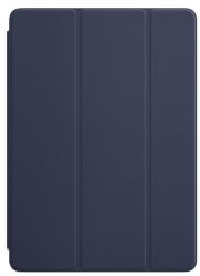 "Apple iPad Midnight Blue Smart Cover 9,7"" modré"