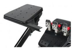 PLAYSEAT G27 Gearshift support, držiak radiacejpáky G27 pod volantom