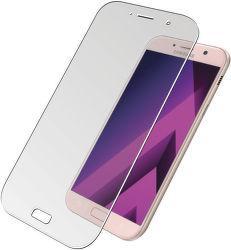PanzerGlass Ochranné sklo pre Samsung Galaxy A5 2017