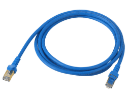 Sounfriend UTP CAT6 50m sieťový kábel