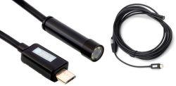BSMART cn-endo001 USB endoskop
