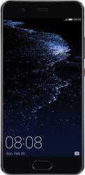Huawei P10/P10 lite