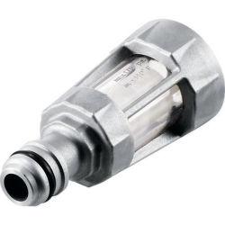 Bosch F016800419 vodný filter kovový pre AQT