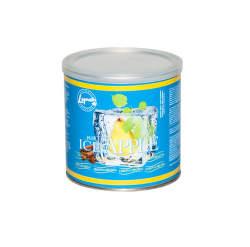 Hot Apple Ice hruška ľadový čaj (553g)