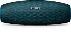 Philips BT7900A/00 modrý