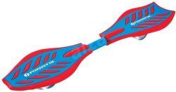 Razor RipStik červeno modrý skateboard