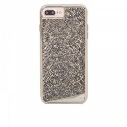 Case-Mate Brilliance Puzdro na iPhone 6/7 zlaté