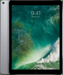 Apple iPad Pro 12,9'' Wi-Fi + Cell 64GB vesmírně šedý MQED2FD/A