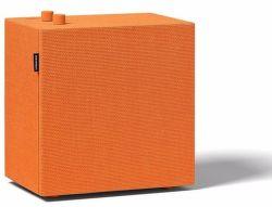 Urbanears Stammen Goldfish oranžový