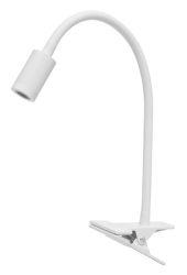 Ecolite LS1001 LED biela