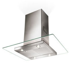 Faber GLASSY ISOLA/SP EG8 X/V A90, priestror. ods.
