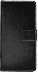 FIXED knižkové puzdro pre Samsung Galaxy A3 2017 čierne