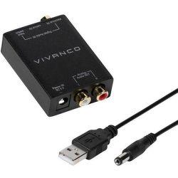 Vivanco V-41143