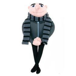 Hollywood Gru a Dru 25 cm