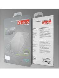 Qsklo pre Lenovo Moto E4