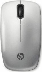 HP Z3200 strieborná
