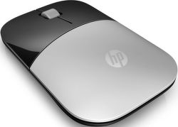 HP Z3700 strieborná
